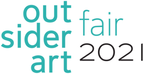 Outsider Art Fair 2021