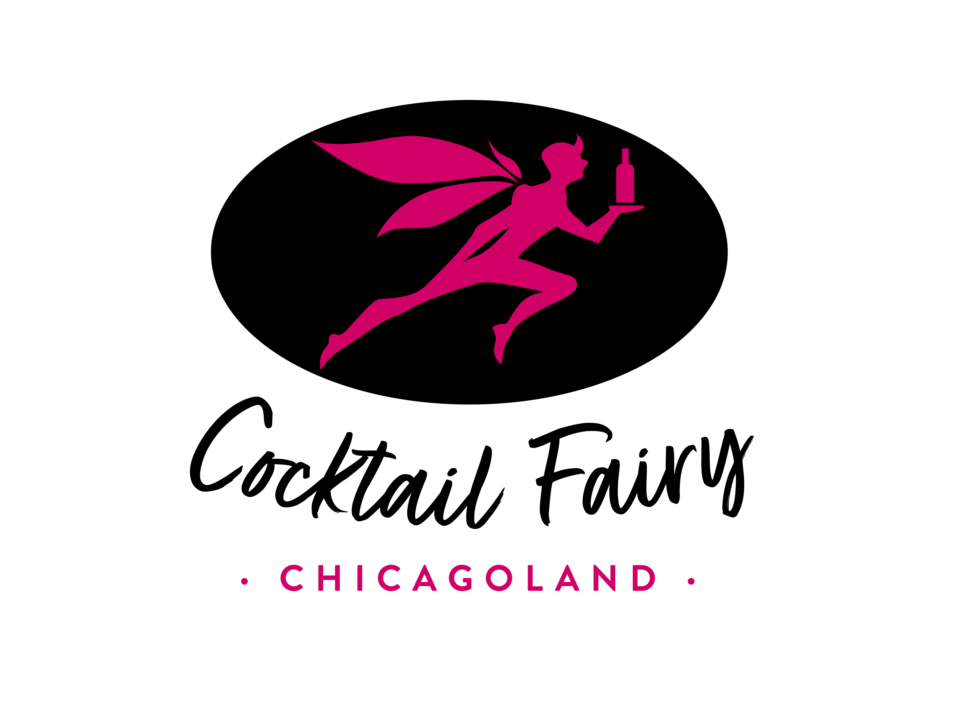 Cocktail Fairy Chicagoland