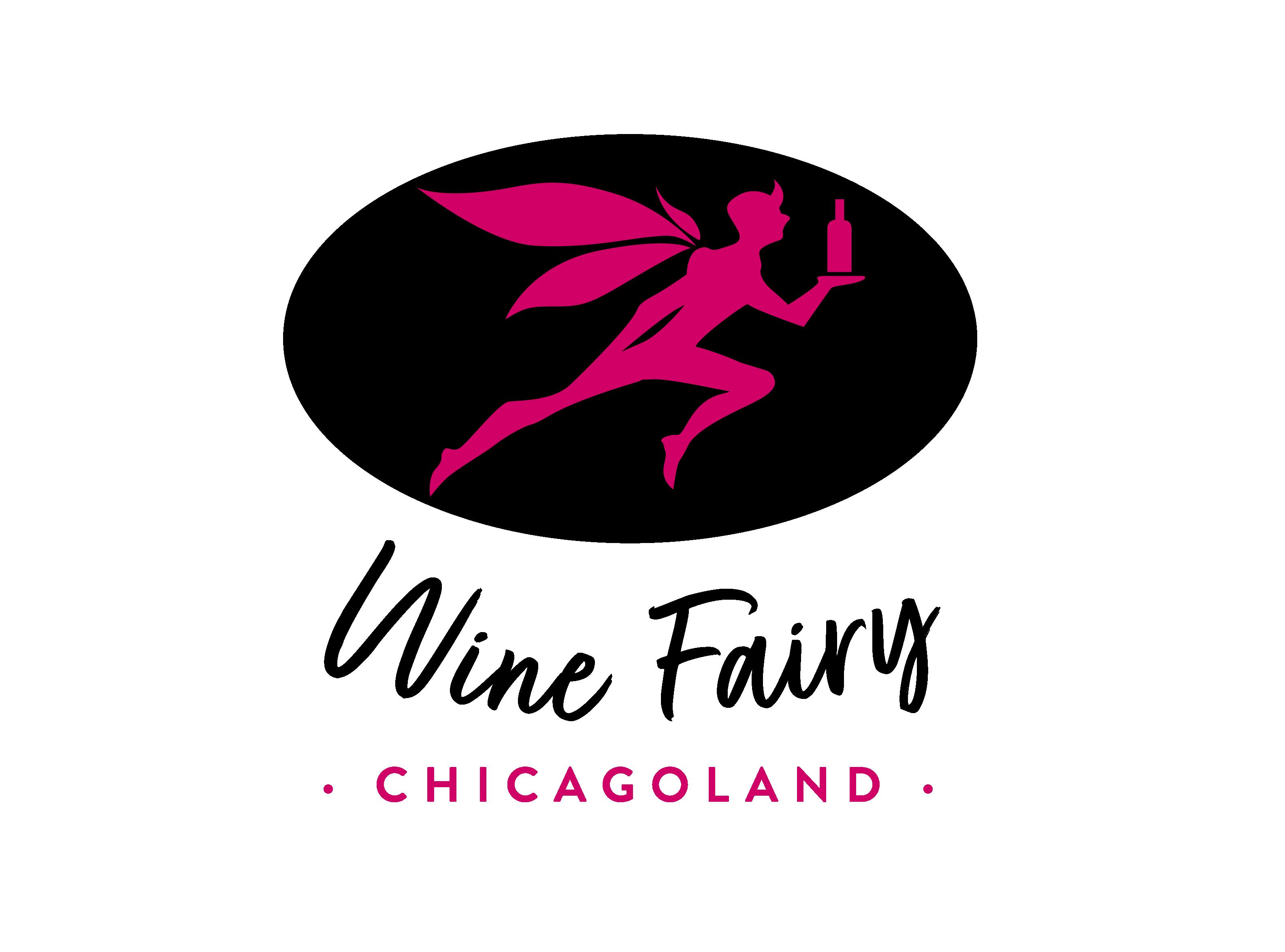 Wine Fairy Chicagoland