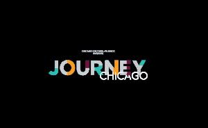 Journey Chicago logo